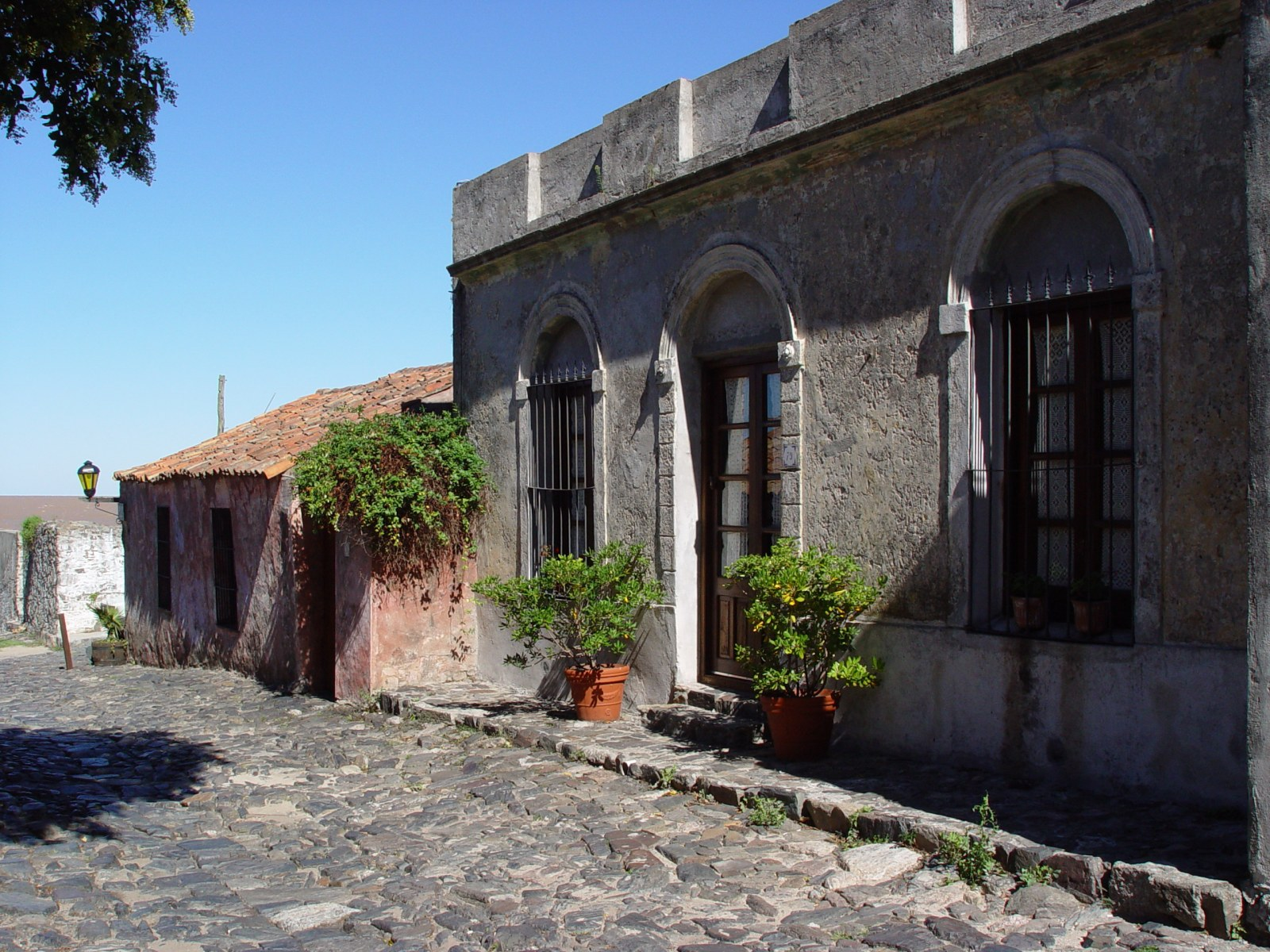 Colonia del Sacramento, Uruguay, Supplier Photo (Lures tours)