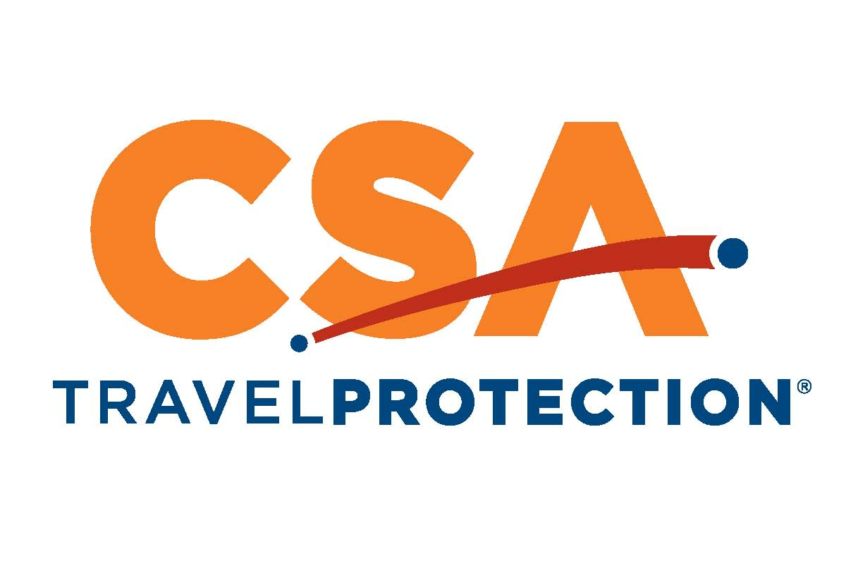 CSA-Travel-Protection-Travel-Insurance-Review.jpg