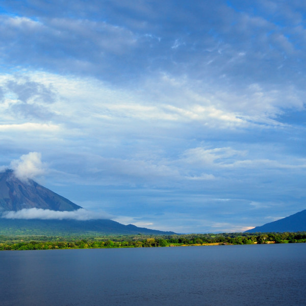 Nicaragua culture, volcanos and surfing (9 days)