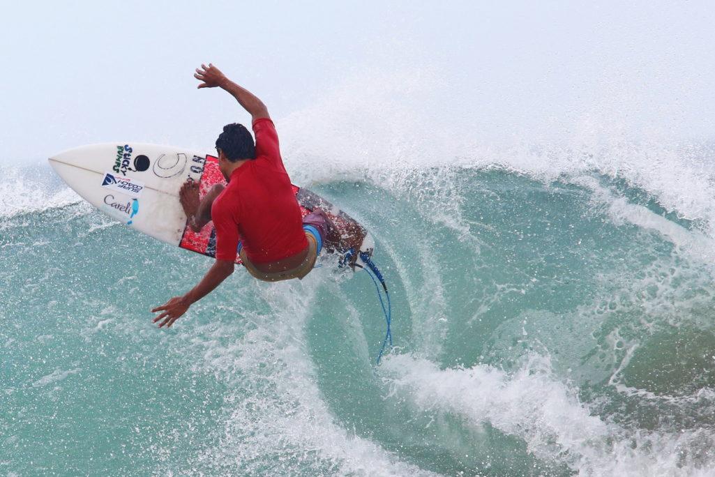 Surf, San Juan del Sur, Nicaragua, Supplier