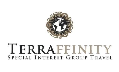 Terraffinity Special Interest Group Travel
