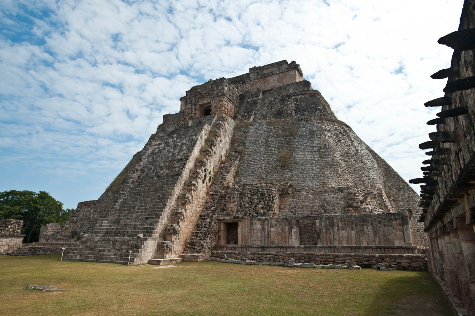 uxmal-unesco-world-heritage-site