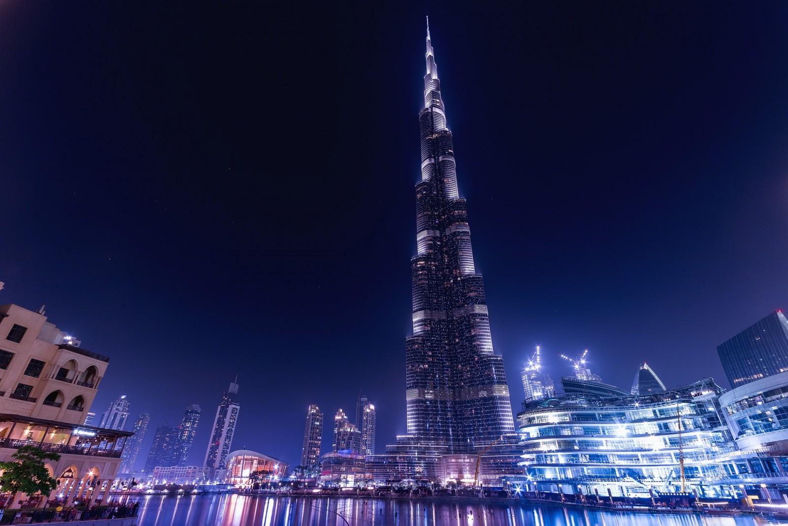 burj-khalifa-dubai