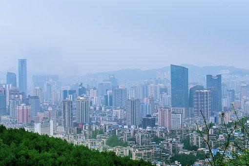 Guiyang city guizhou, Chinia, Supplier Photo (PureQuest)