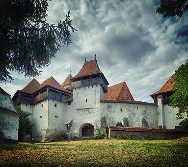 Vscri, Romanian, Pixabay.com