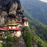Tiger's Nest, Taktsang, Bhutan, Supplier