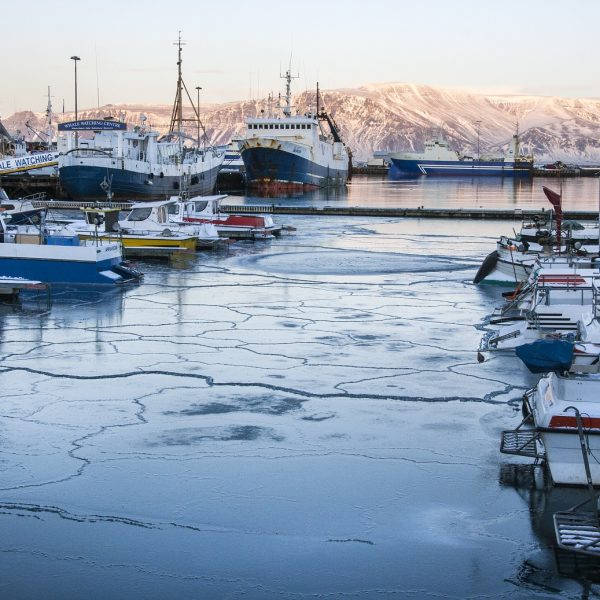 Iceland Luxury Adventure (13 days)