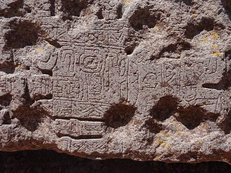 Tiwanaku, La Paz, Bolivia, Pixabay.com