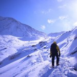 Mountain, Pixabay.com